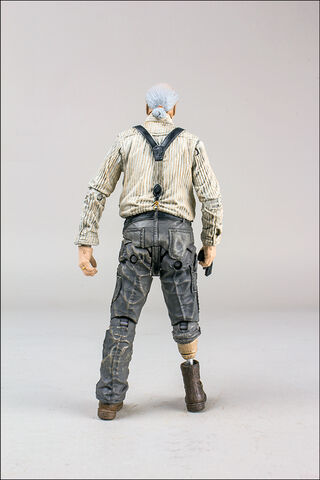 File:McFarlane Toys The Walking Dead TV Series 6 Hershel Greene 4.jpg