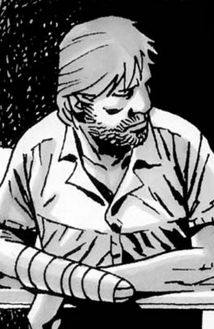 File:Rick Volume 6 This Sorrowful Life 51.PNG