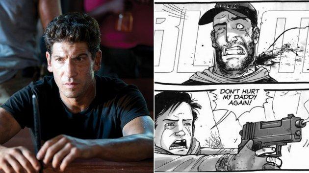 File:TV & Comic Comparison, 23.jpg