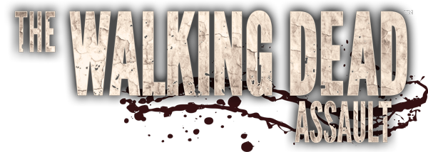File:The Walking Dead Assault Logo.png