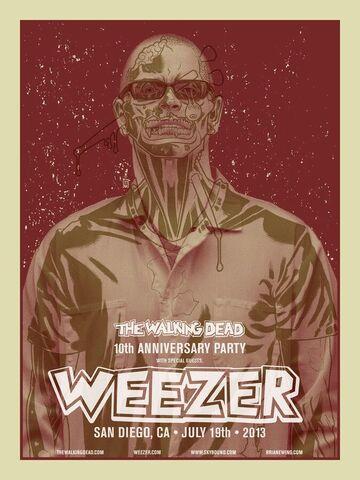 File:Weezer 2.jpeg