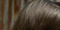 Betsy (TV Series)