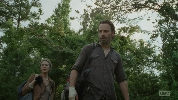File:The-walking-dead-4x04-critica-pic3.jpg