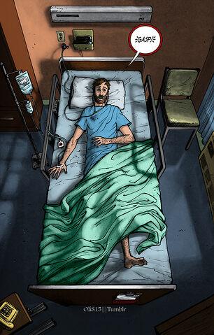 File:Walking dead comic rick.jpg