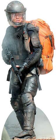 File:Glenn Rhee - Walking Dead - Lifesize Cardboard Cutout.jpg