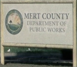 File:Mert County logo.jpg