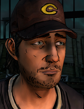 File:Nick VG Crop.png