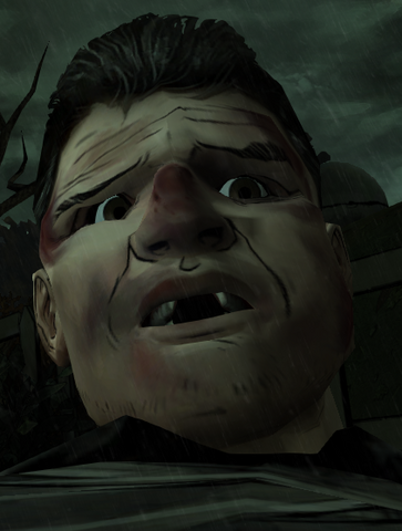 File:SFH Andy Beatup.png