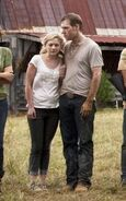 240px-Beth y Jimmy