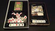 BANG! The Dice Game 7