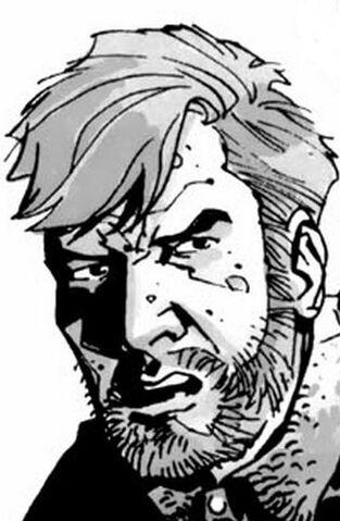 File:Rick Issue 13 asjfa.JPG