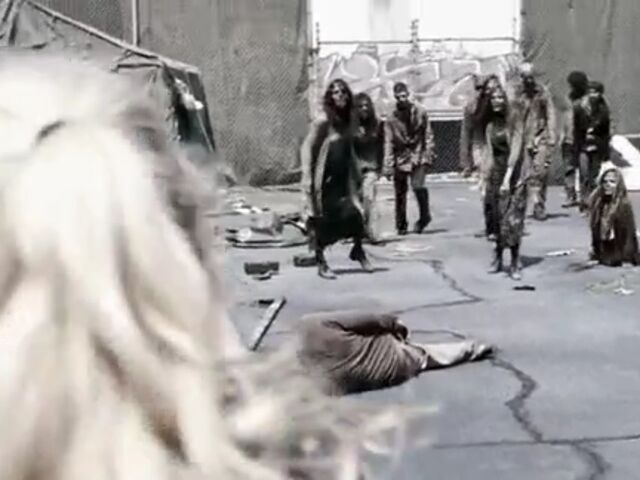 File:ST TWD Images 036.jpeg