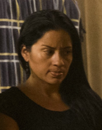 Season seven negan wife 2