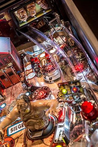 File:The Walking Dead Pinball Machine (Limited Edition) 6.jpg