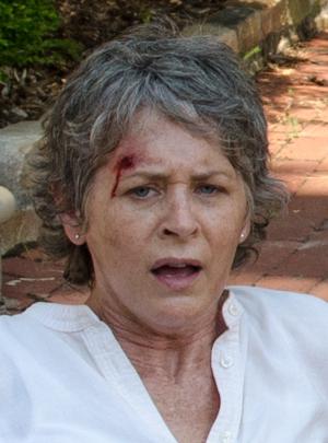 File:608 Carol Injured.png
