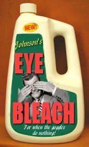 File:EyeBleach.jpg