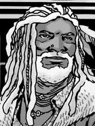 Ezekiel114.4