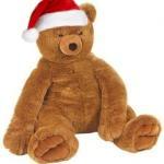 File:Teddy santa.jpg