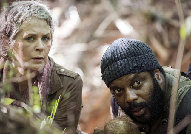 File:AMC NS Carol and Tyreese Forest.png