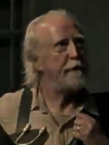 File:Hershel GreeneS3.jpg
