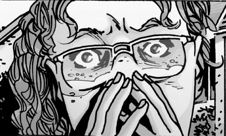 File:Issue 112 Denise.png