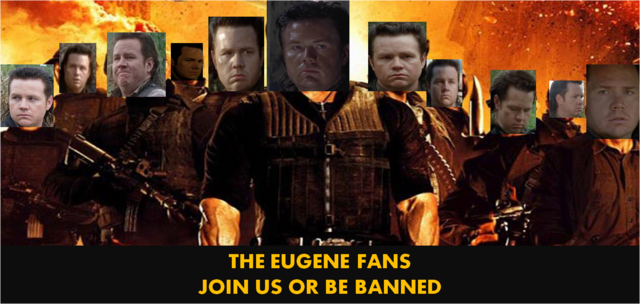 File:JOINTHEEUGENEFANS.png