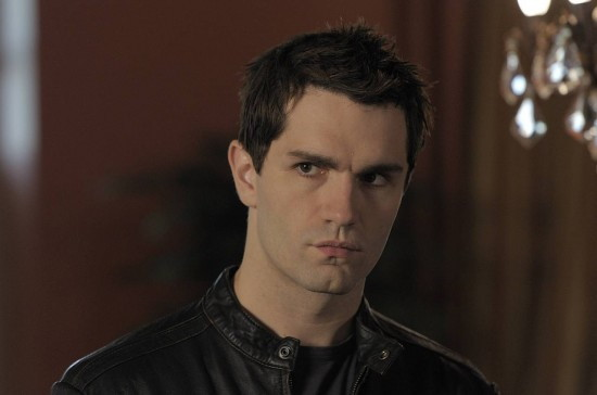 File:Sam-Witwer.jpg