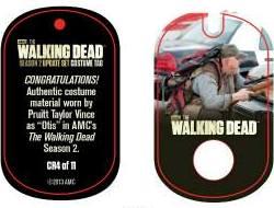 File:The Walking Dead - Dog Tag (Season 2) - Pruitt Taylor Vince CR4 (AUTHENTIC WORN COSTUME PIECE).jpg