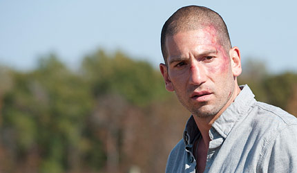 File:Walking-dead-212-shane-walsh-8803-t.jpg
