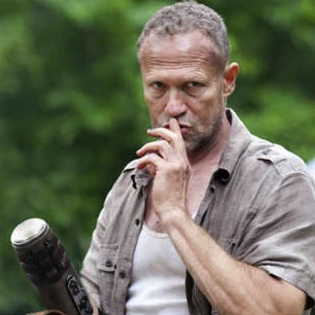 File:Walking dead tv merle.jpg