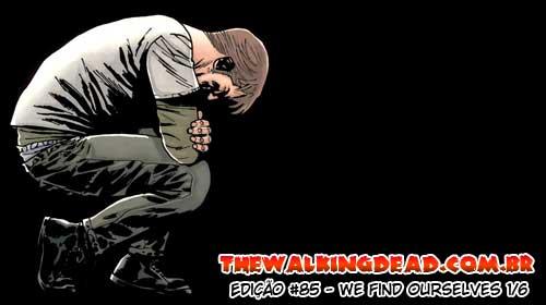 File:The-walking-dead-85.jpg