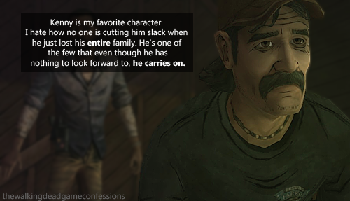 File:Kenny Confession.png