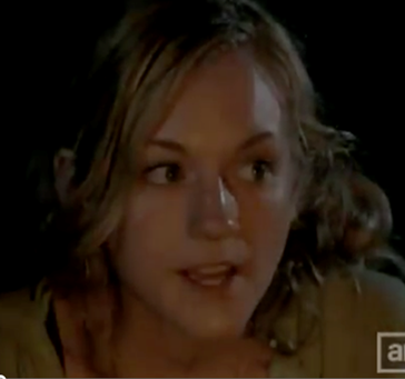 File:Beth TWD S3.png
