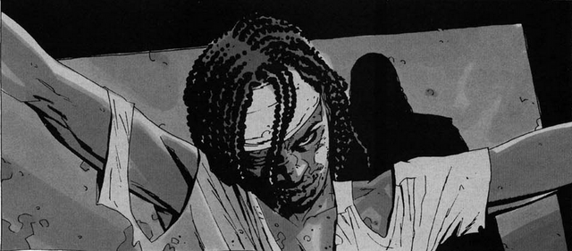 File:Iss29.Michonne4.png