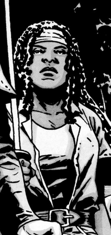 File:Iss65.Michonne4.png