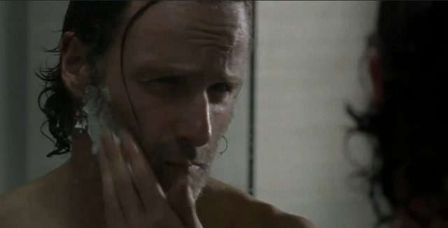File:Rickshaved.png