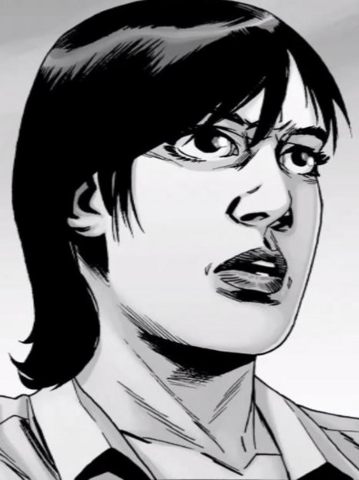 File:TWD 142 Maggie Speech.png