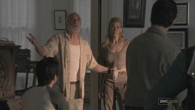 File:Glenn, Dale, Andrea and Rick 2x11.jpg