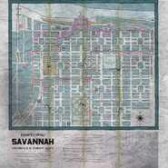 Savannahmap