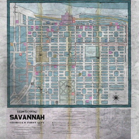 File:Savannahmap.png