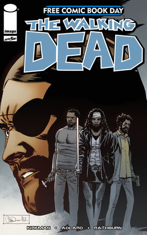 File:TheWalkingDeadFreeComicBookDay.jpg