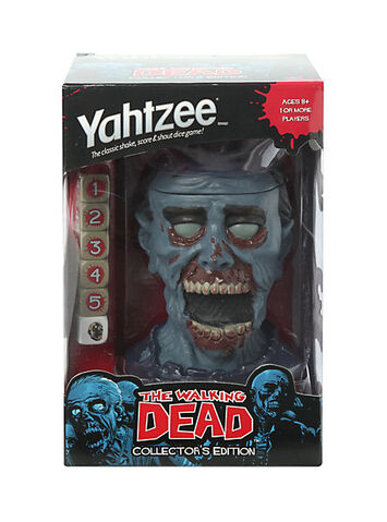 File:Yahtzee- The Walking Dead Collector's Edition.jpg