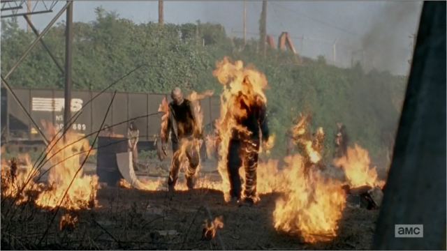 File:5x01 Fire Walkers.png