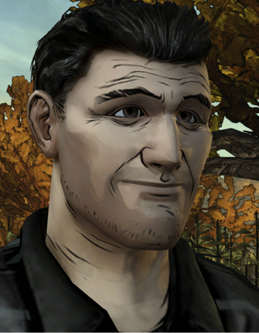 File:SFH Andy 3.png