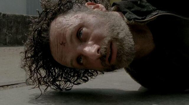 File:Season5-Trailer-Rick.jpg