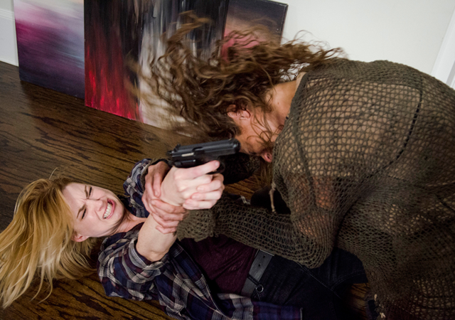File:AMC 602 Wolf Tackles Jessie.png