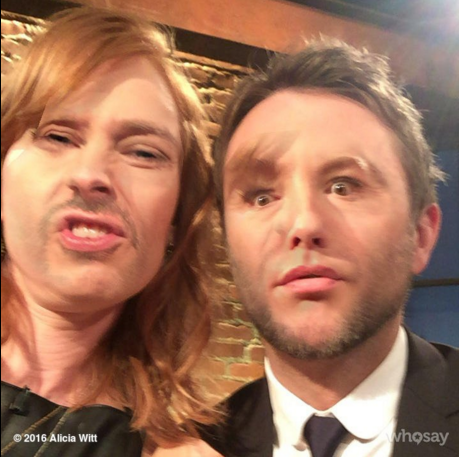 File:Aliciawitthardwickfaceswapttd.png