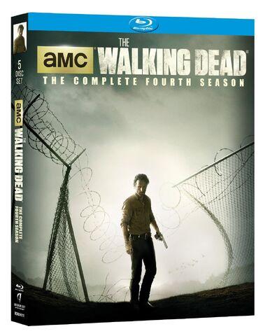 File:Fourth Season Blu-Ray 2.jpg