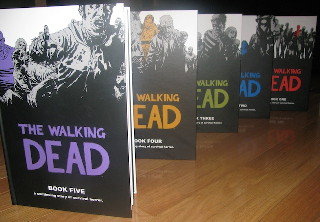 File:Hardcovers.jpg