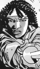 File:Michonne hdh.PNG